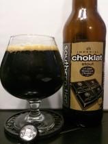 Choklat3