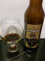 Choklat5