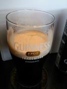 Guinness5