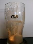 Guinness6